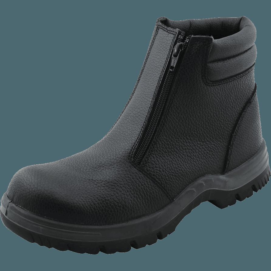 Bata Industrial Darwin Safety Shoes Black Daftar Harga Terbaru Dan Cheetah 7106ha The High Model Shoe Jurong 2 S1 Is A With Pu