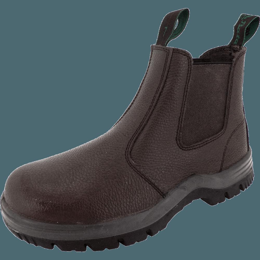 Shoe Size   Poland